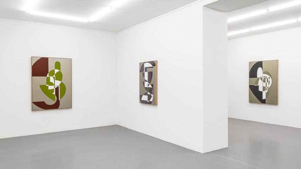 Mai 36 Galerie Albrecht Schnider 3