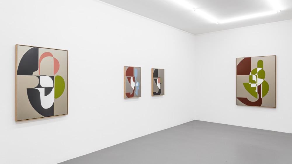 Mai 36 Galerie Albrecht Schnider 4