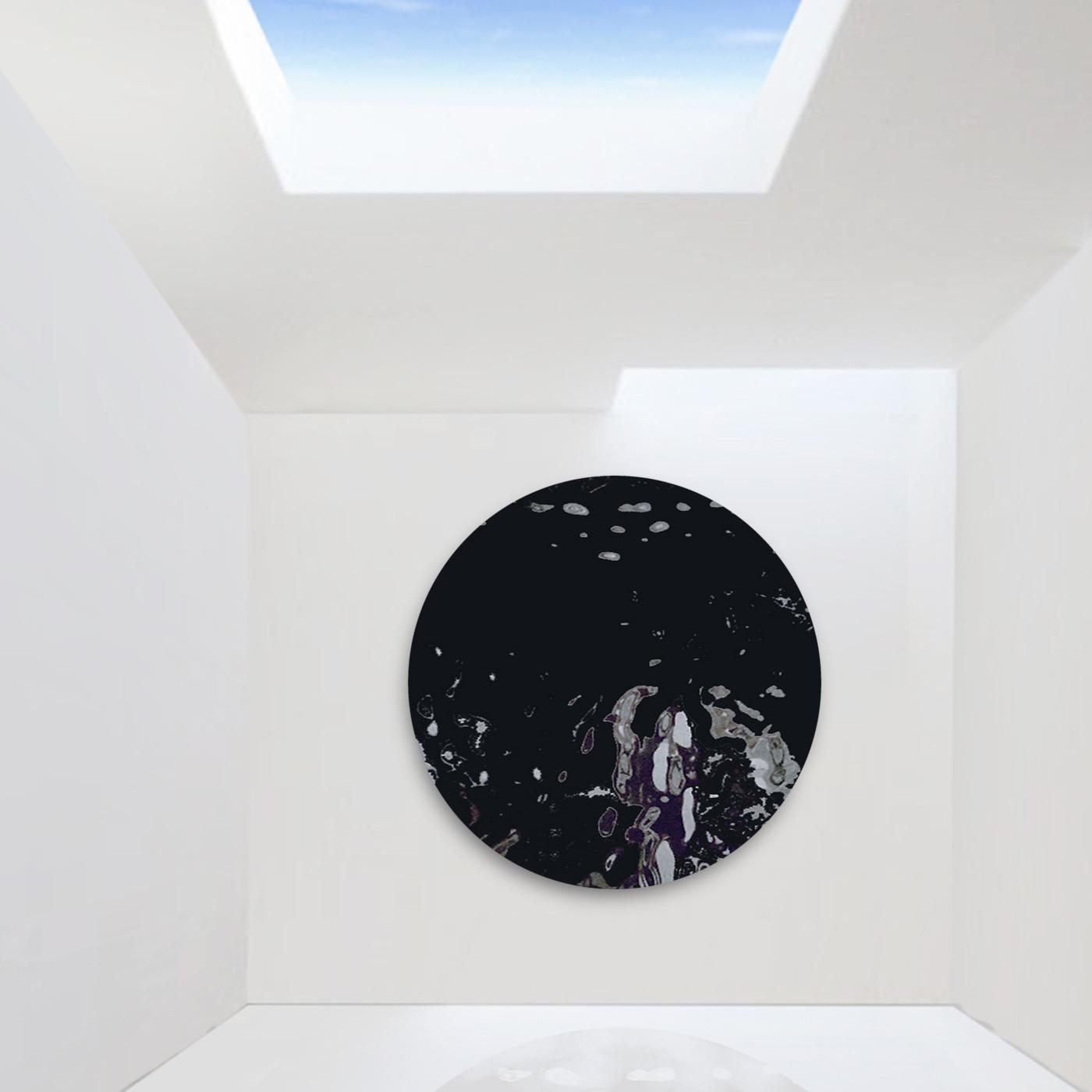 Marc Rembold Black Moon