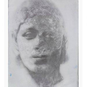 James Welling @Maureen Paley, London  - GalleriesNow.net
