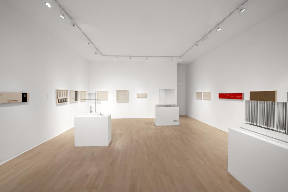 Mayor Gallery Carlos Cairoli 2
