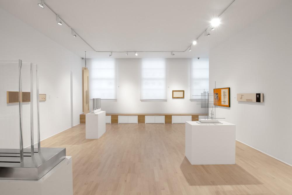 Mayor Gallery Carlos Cairoli 6