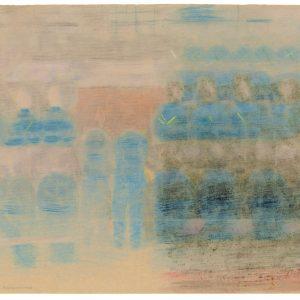 Otto Meyer-Amden: Vorbereitung @Galerie Buchholz, New York  - GalleriesNow.net