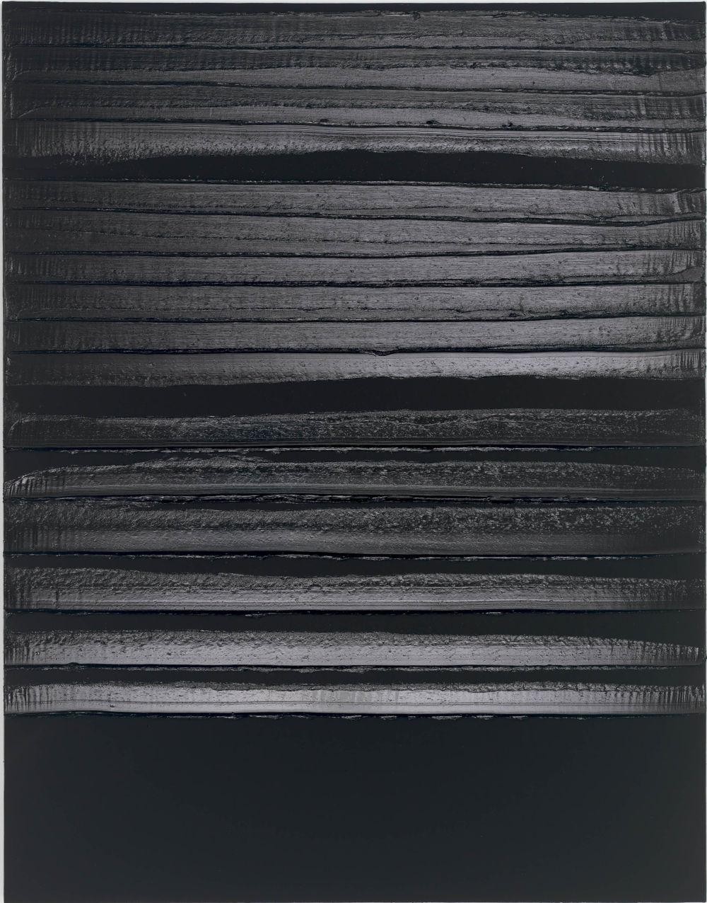 Peinture 181 x 142 cm, 3 mai 2019