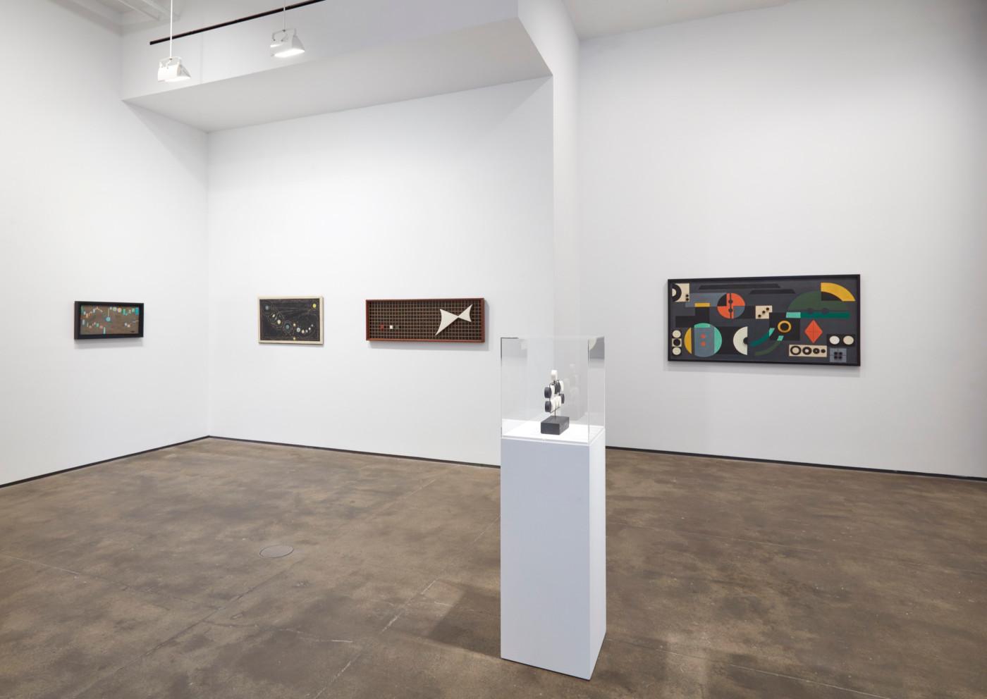Sean Kelly Gallery Lolo Soldevilla 1