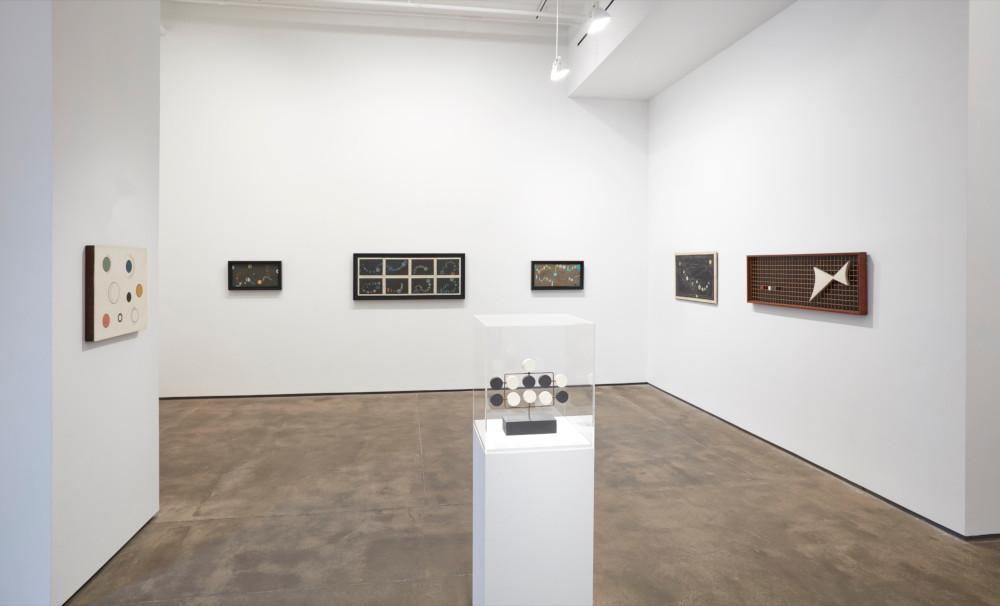 Sean Kelly Gallery Lolo Soldevilla 2