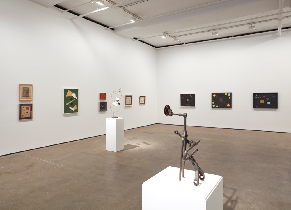 Sean Kelly Gallery Lolo Soldevilla 6