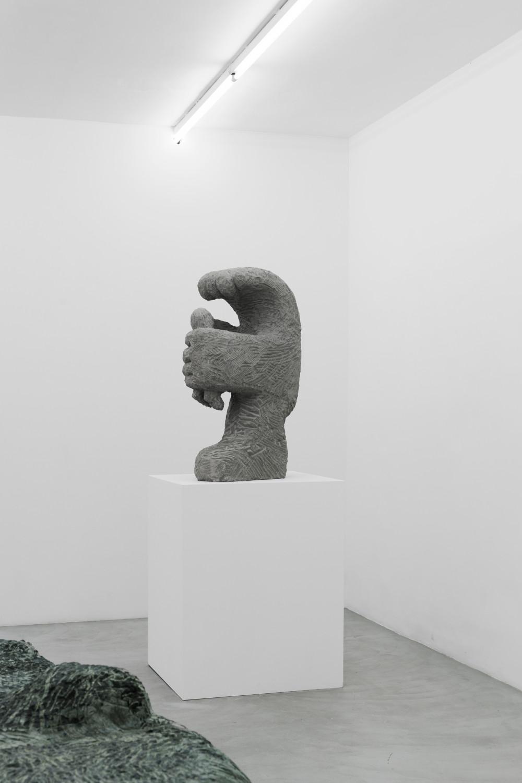 Semiose Stefan Rinck 3