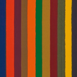 Contemporary Art Day @Sotheby's New York, New York  - GalleriesNow.net