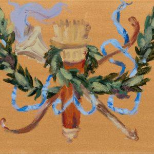 Karen Kilimnik @303 Gallery, New York  - GalleriesNow.net