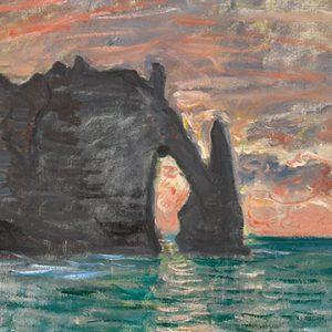 Impressionist & Modern Art Day Sale @Sotheby's New York, New York  - GalleriesNow.net