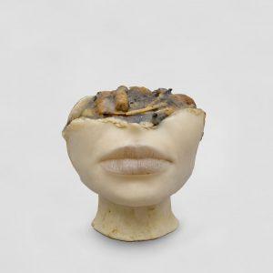 To Exalt the Ephemeral: Alina Szapocznikow, 1962-1972 @Hauser & Wirth 69th St, New York  - GalleriesNow.net
