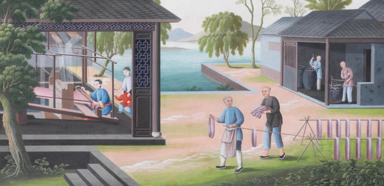 Bonhams Asian Art
