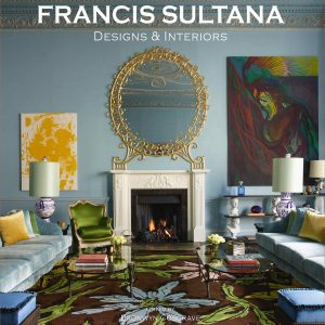 Francis Sultana 10th Anniversary Collection: Marie-­Françoise @David Gill, London  - GalleriesNow.net