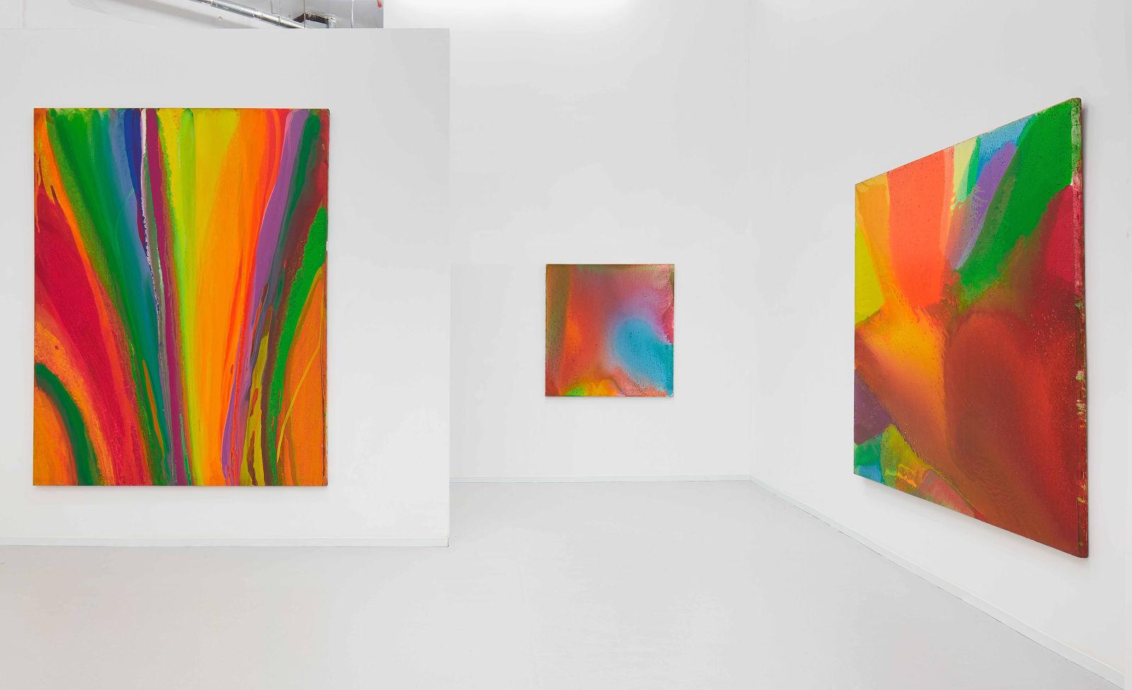 David Richard Gallery Anthe Zacharias 1
