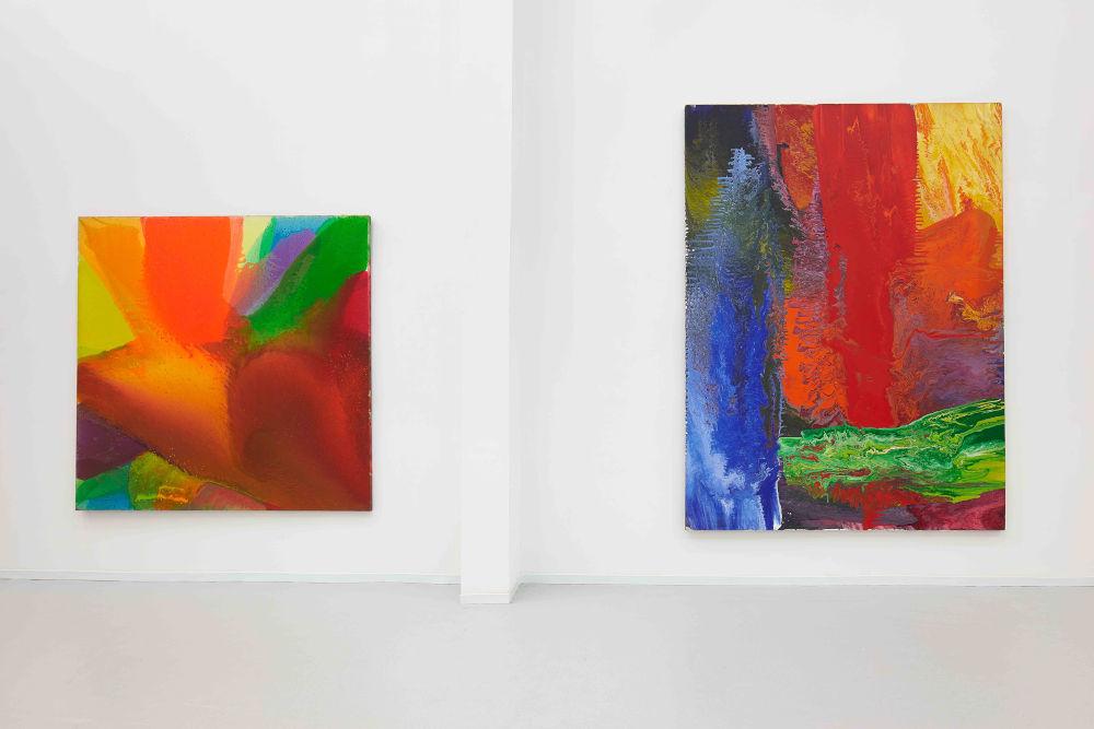 David Richard Gallery Anthe Zacharias 2