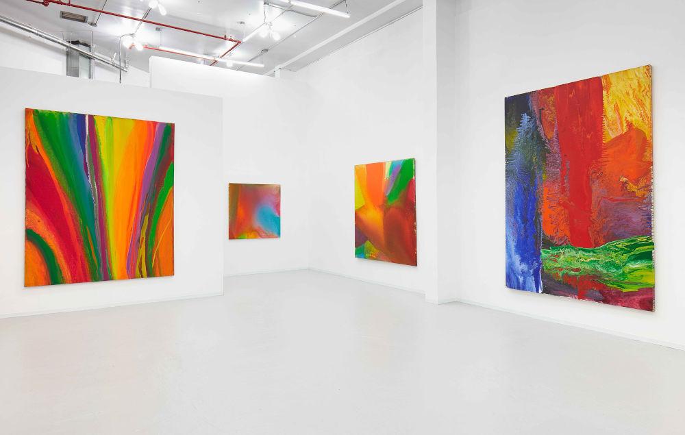 David Richard Gallery Anthe Zacharias 3