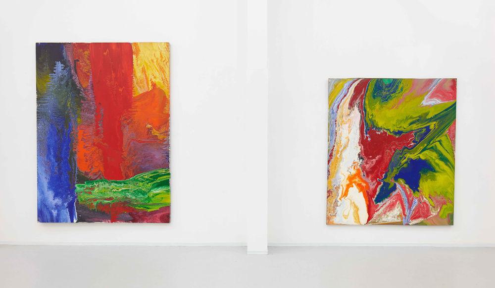 David Richard Gallery Anthe Zacharias 4