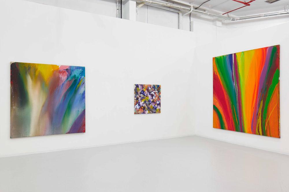 David Richard Gallery Anthe Zacharias 5