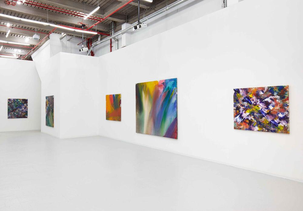 David Richard Gallery Anthe Zacharias 6