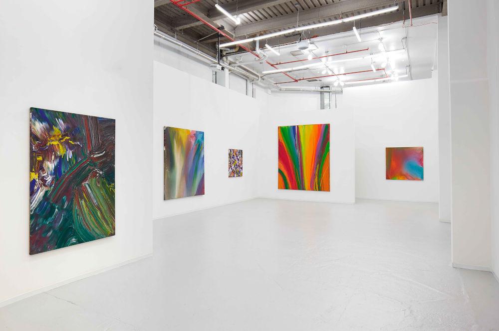 David Richard Gallery Anthe Zacharias 7