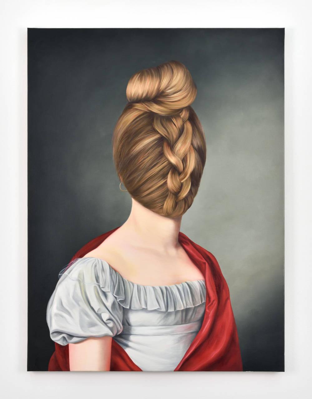 Untitled (after Christoffer Eckersberg)