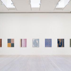 Emanuel Seitz @Galerie Forsblom, Helsinki  - GalleriesNow.net