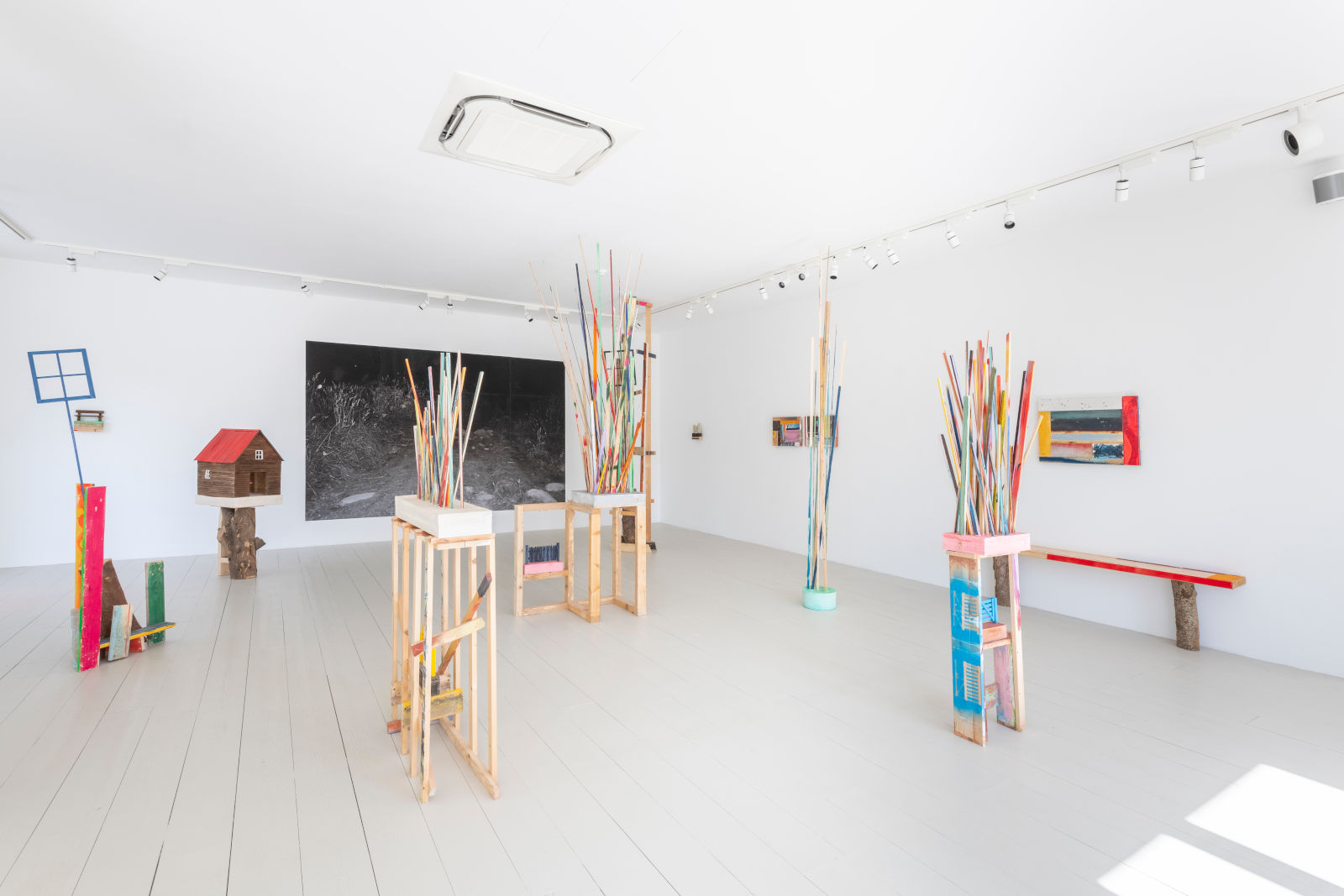JGM Gallery Alice Wilson 1