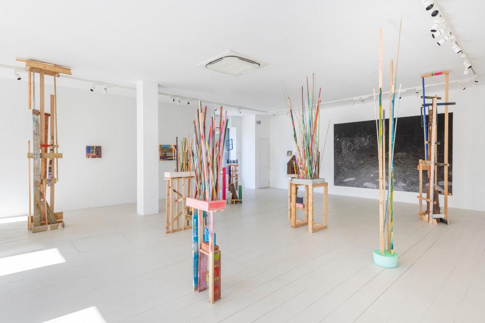 JGM Gallery Alice Wilson 2