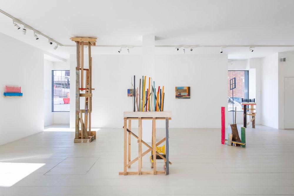 JGM Gallery Alice Wilson 3