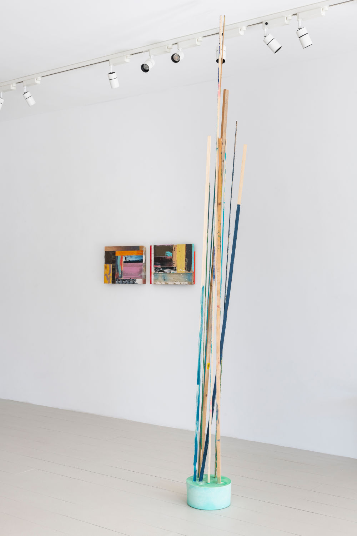 JGM Gallery Alice Wilson 5
