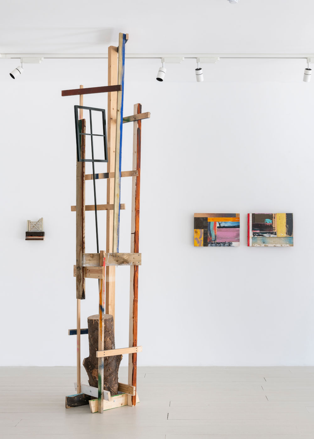 JGM Gallery Alice Wilson 6