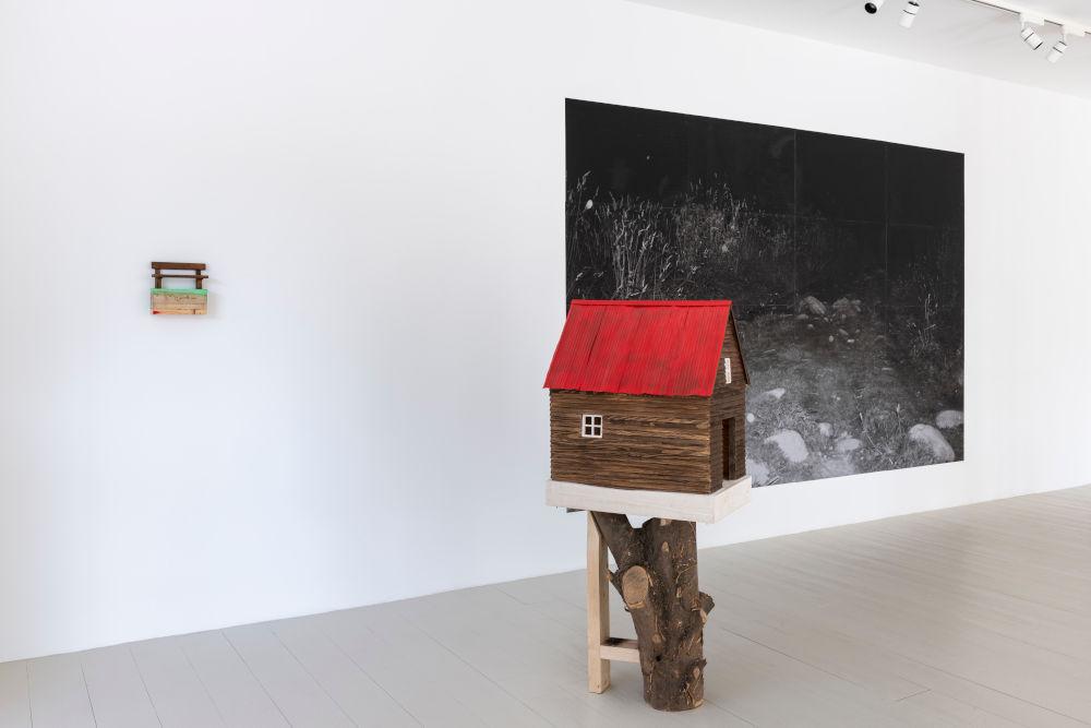 JGM Gallery Alice Wilson 7
