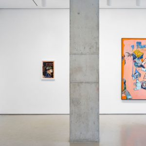 Sarah Dwyer: Tink @Jane Lombard Gallery, New York  - GalleriesNow.net