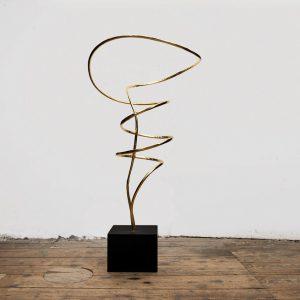 Julian Khol: memories of a broken heart @Galerie Lisa Kandlhofer, Vienna  - GalleriesNow.net