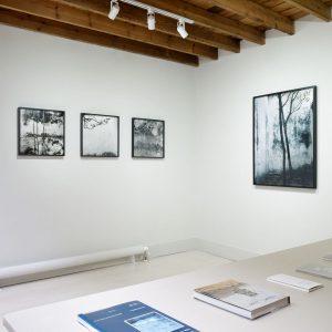 Hélène Binet: Time after Time @Large Glass, London  - GalleriesNow.net