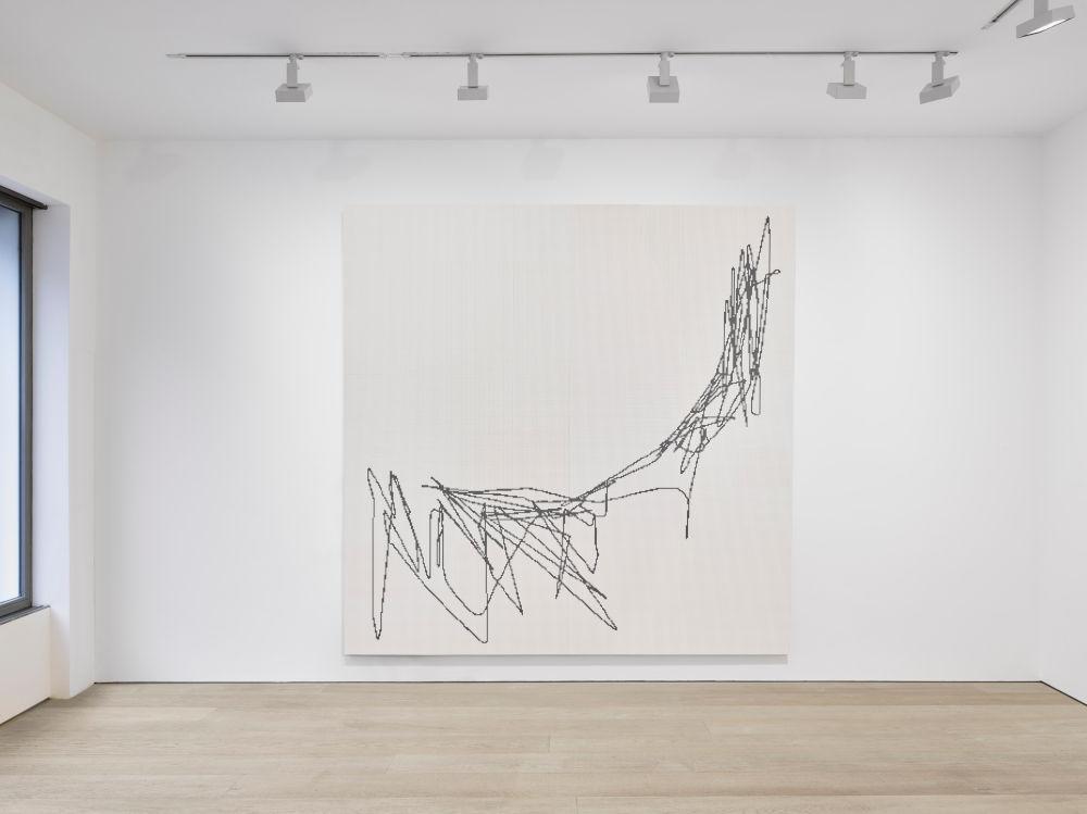Lisson Gallery Ai Weiwei 8