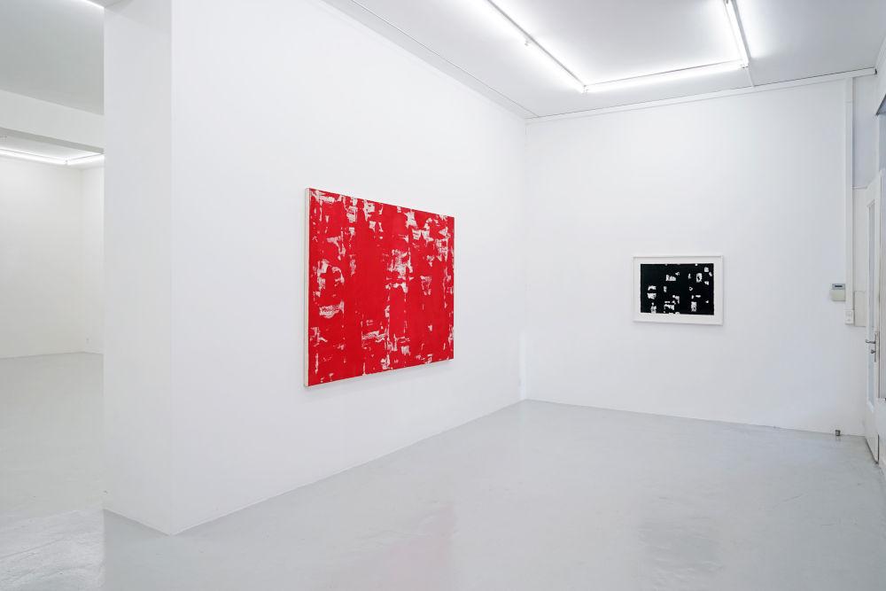 Lullin Ferrari Pierre Haubensak 2