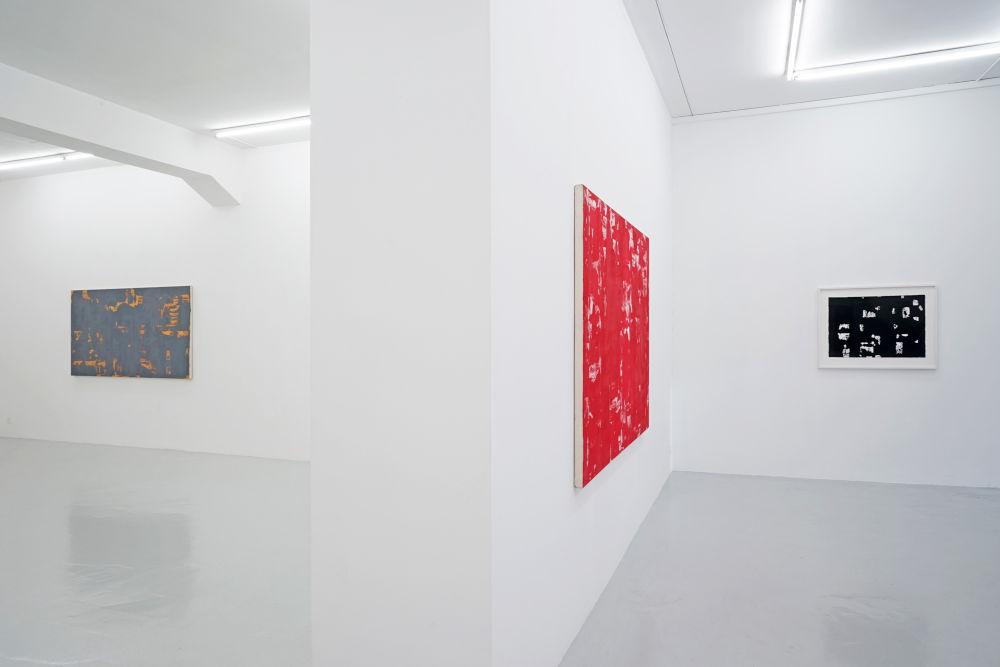 Lullin Ferrari Pierre Haubensak 3