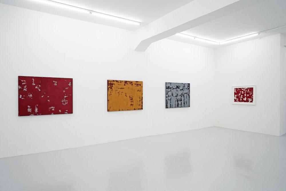 Lullin Ferrari Pierre Haubensak 4