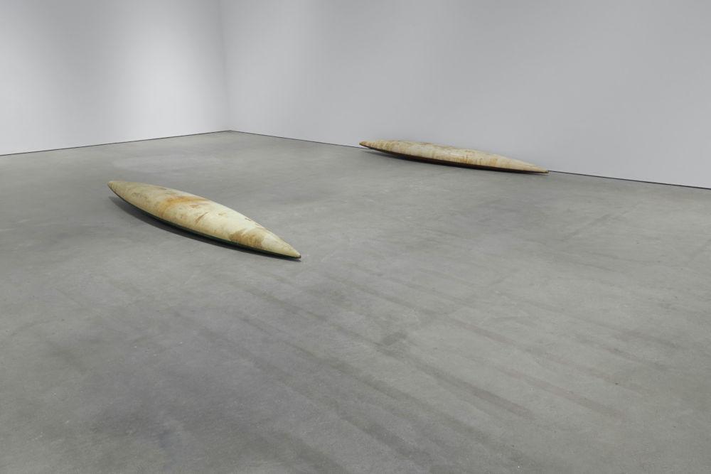 Modern Art Vyner St Michael E Smith 2