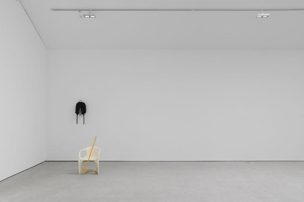 Modern Art Vyner St Michael E Smith 4