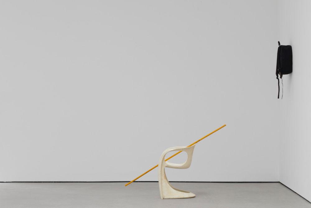 Modern Art Vyner St Michael E Smith 5