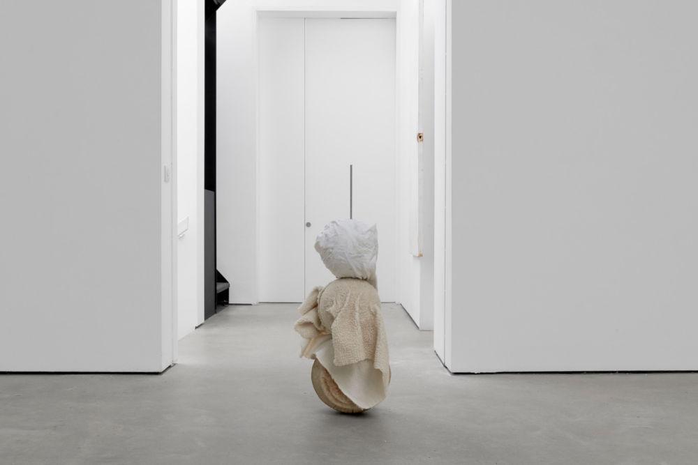 Modern Art Vyner St Michael E Smith 7