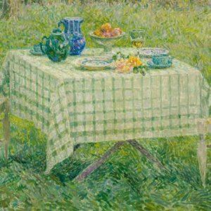 Impressionist and Modern Art @Sotheby's Paris, Paris  - GalleriesNow.net