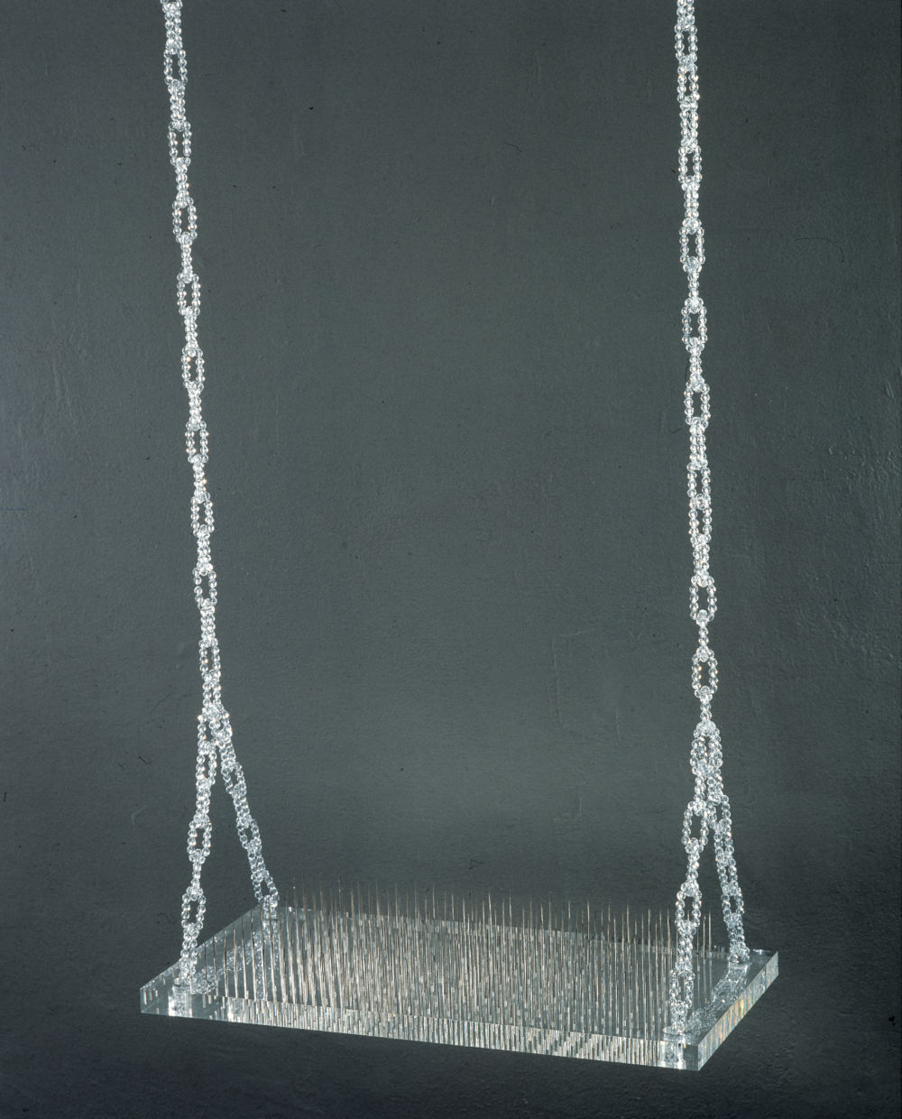 UNTITLED (SWING)