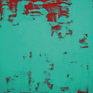 Pierre Haubensak: Hide-and-Seek @Lullin + Ferrari, Zürich  - GalleriesNow.net