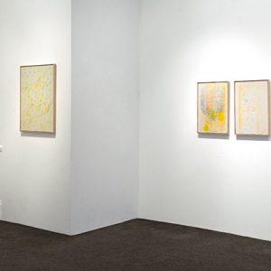 Pier Paolo Calzolari: Muitos estudos para uma casa de limão @Repetto Gallery, London  - GalleriesNow.net