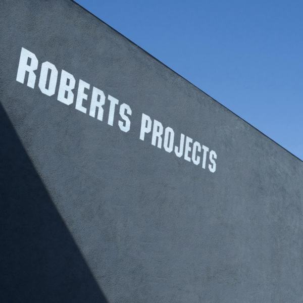 Roberts Projects, Los Angeles  - GalleriesNow.net