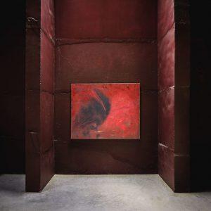 Ryuji Tanaka @Axel Vervoordt Gallery, Hong Kong, Hong Kong  - GalleriesNow.net
